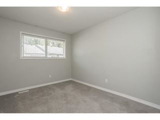 """Photo 15: 95 45185 WOLFE Road in Chilliwack: Chilliwack W Young-Well Townhouse for sale in """"TOWNSEND GREENS"""" : MLS®# R2596148"""