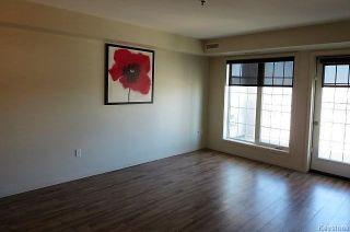 Photo 4: 25 Bridgeland Drive North in Winnipeg: Bridgwater Forest Condominium for sale (1R)  : MLS®# 1710318