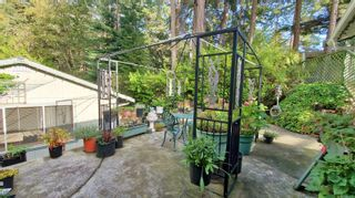 Photo 35: 2747 Shoal Rd in : GI Pender Island House for sale (Gulf Islands)  : MLS®# 863111