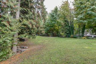 """Photo 19: 22 1800 MAMQUAM Road in Squamish: Garibaldi Estates Townhouse for sale in """"Virescence"""" : MLS®# R2214303"""