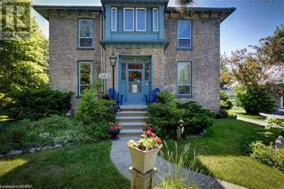 Photo 2: 346 PICTON MAIN Street in Picton: House for sale : MLS®# 40164761