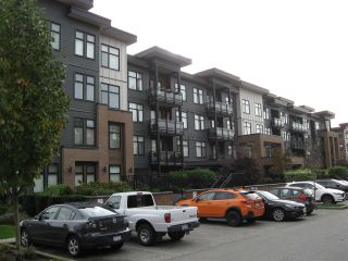 "Photo 26: 301 20078 FRASER Highway in Langley: Langley City Condo for sale in ""Varsity"" : MLS®# R2510892"