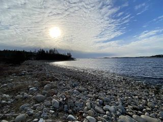 Photo 6: 79 Oceanfront Drive in Prospect: 40-Timberlea, Prospect, St. Margaret`S Bay Vacant Land for sale (Halifax-Dartmouth)  : MLS®# 202100987