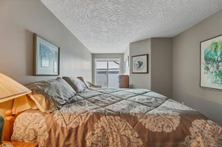 Photo 20: 307 87 S Island Hwy in Campbell River: CR Campbell River Central Condo for sale : MLS®# 887743