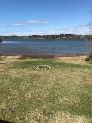 Photo 2: 89 Randall Road in Little Harbour: 108-Rural Pictou County Residential for sale (Northern Region)  : MLS®# 202103663