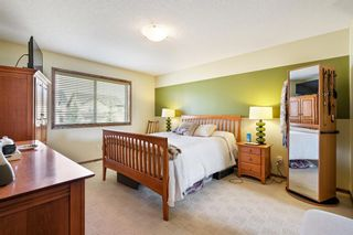 Photo 31: 92 Panamount Lane NW in Calgary: Panorama Hills Detached for sale : MLS®# A1146694