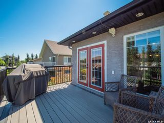 Photo 32: 6 Churchill Crescent in White City: Residential for sale : MLS®# SK779763