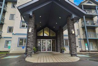 Photo 3: 301 16303 95 Street in Edmonton: Zone 28 Condo for sale : MLS®# E4260269