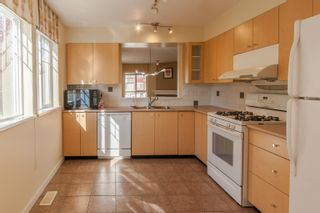 """Photo 5: 1 8131 GENERAL CURRIE Road in Richmond: Brighouse South Townhouse for sale in """"BRENDA GARDENS"""" : MLS®# R2625260"""