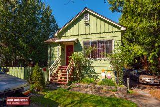 Photo 3: 12381 227 Street in Maple Ridge: North Maple Ridge House for sale : MLS®# R2569612