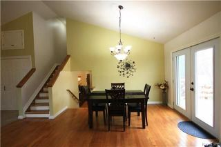 Photo 2: 18 MCDOUGALL Road in Lorette: R05 Residential for sale : MLS®# 1802406