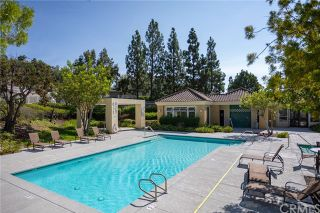 Photo 18: 19663 Orviento Drive in Lake Forest: Residential for sale (PH - Portola Hills)  : MLS®# OC20224034