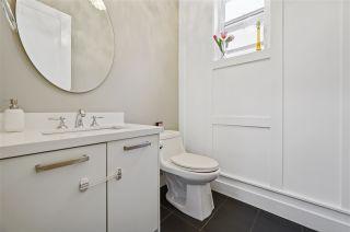 Photo 5: 13805 60 Avenue in Surrey: Sullivan Station House for sale : MLS®# R2540962