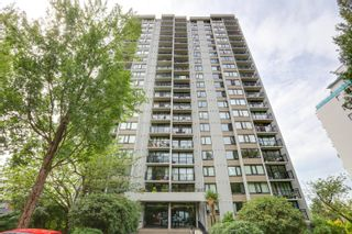Photo 22: 403 1330 HARWOOD Street in Vancouver: West End VW Condo for sale (Vancouver West)  : MLS®# R2615159