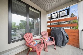 Photo 38: 2808 15 Street SW in Calgary: South Calgary Row/Townhouse for sale : MLS®# A1116772
