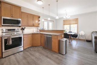 Photo 6: 499 COMINGES Street in Lorette: R05 Residential for sale : MLS®# 202123504