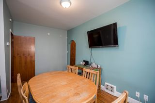 Photo 5: 488 Simcoe Street in Winnipeg: West End House for sale (5A)  : MLS®# 1912836