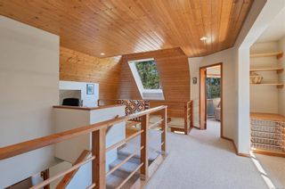 Photo 40: 855 Hope Spring Rd in : Isl Quadra Island House for sale (Islands)  : MLS®# 873398