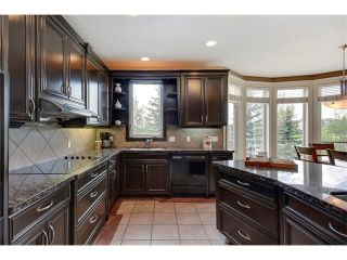 Photo 9: 33 PANORAMA HILLS Manor NW in Calgary: Panorama Hills House for sale : MLS®# C4072457