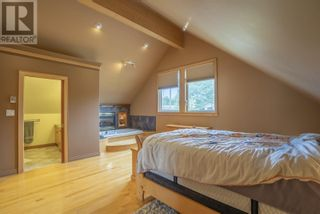 Photo 19: 2921 MARLEAU ROAD in Prince George: House for sale : MLS®# R2619380