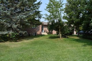 Photo 5: 253036 9th Line in Amaranth: Rural Amaranth House (Bungalow) for sale : MLS®# X5346288