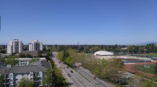 """Photo 6: 1104 7500 GRANVILLE Avenue in Richmond: Brighouse South Condo for sale in """"IMPERIAL GRAND"""" : MLS®# R2062361"""