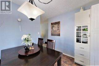 Photo 11: 909 10A Avenue SE in Slave Lake: House for sale : MLS®# A1128876