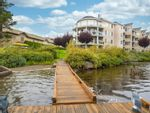 Main Photo: 100 4969 Wills Rd in : Na Uplands Condo for sale (Nanaimo)  : MLS®# 888326