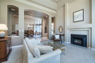 "Photo 4: 13268 21A Avenue in Surrey: Elgin Chantrell House for sale in ""BRIDLEWOOD"" (South Surrey White Rock)  : MLS®# R2361255"