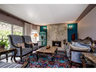 Photo 4: 5543 ARGYLE Street in Vancouver: Knight House for sale (Vancouver East)  : MLS®# R2619395