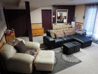 Photo 28: 14 Pine Crescent in Portage la Prairie RM: House for sale : MLS®# 202108298
