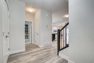 Photo 2: 230 CRANBERRY Bend: Fort Saskatchewan House for sale : MLS®# E4235354