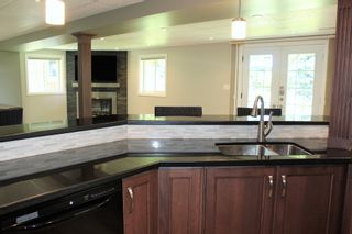 Photo 33: 277 Ivey Crescent in Cobourg: House for sale : MLS®# 264482