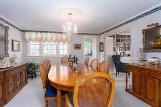 Photo 15: 7633 Roblin Boulevard in Headingley: Headingley South Residential for sale (1W)  : MLS®# 202121852