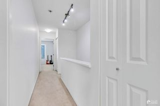 """Photo 21: 116 8130 136A Street in Surrey: Bear Creek Green Timbers Townhouse for sale in """"KING'S LANDING"""" : MLS®# R2623898"""
