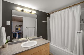 Photo 20: 2465 Plumer St in : OB South Oak Bay House for sale (Oak Bay)  : MLS®# 872117