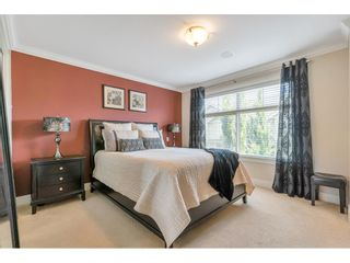 """Photo 25: 18 22225 50 Avenue in Langley: Murrayville Townhouse for sale in """"Murray's Landing"""" : MLS®# R2600882"""