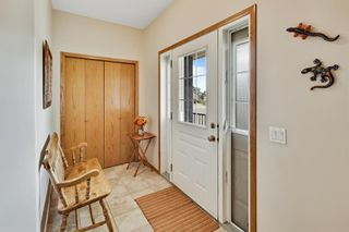 Photo 5: 45 Stromsay Gate: Carstairs Row/Townhouse for sale : MLS®# A1110468