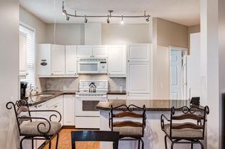 Photo 14: 3107 14645 6 Street SW in Calgary: Shawnee Slopes Apartment for sale : MLS®# A1145949