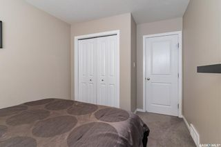 Photo 18: 411 Klassen Lane in Saskatoon: Hampton Village Residential for sale : MLS®# SK841823