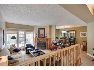 Photo 4: Calgary Sothebys Realtor Steven Hill Sells Strathcona Condo
