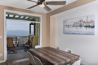 Photo 10: LA JOLLA Condo for sale : 2 bedrooms : 5420 La Jolla Blvd #B202