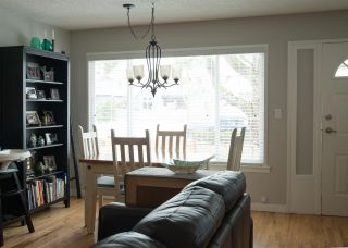 """Photo 11: 1536 MACGOWAN Avenue in North Vancouver: Norgate House for sale in """"Norgate"""" : MLS®# R2136887"""