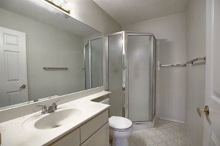 Photo 28: 22 9375 172 Street in Edmonton: Zone 20 House Half Duplex for sale : MLS®# E4227027