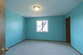 Photo 19: 1616 TOMPKINS Wynd NW in Edmonton: Zone 14 House for sale : MLS®# E4234980