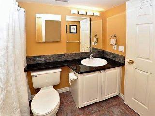 Photo 13: 207 12769 72 Avenue in Surrey: West Newton Condo for sale : MLS®# R2614485