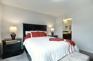 Photo 13: 8 COPPERPOND Avenue SE in Calgary: Copperfield Detached for sale : MLS®# C4296970