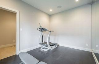 Photo 21: 20009 128A Avenue in Edmonton: Zone 59 House for sale : MLS®# E4214031