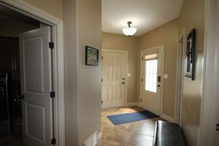 Photo 18: 58304 Secondary 881: Rural St. Paul County House for sale : MLS®# E4265416