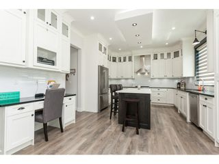 Photo 18: 33978 MCPHEE Place in Mission: Mission BC House for sale : MLS®# R2478044